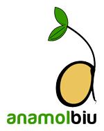 Anamolbiu